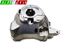 Cubierta volante bomba Piaggio X9 Evolution - Año 2007 8482585