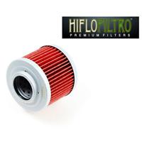 Oil Filter For 2005 BMW F650CS Street Motorcycle Hiflofiltro HF151