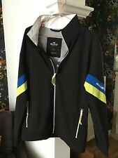 hollister Jacket Top Size S