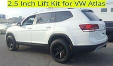 Lift Kit for VW Atlas 2017-2019  2.5 Inch Suspension Spacers Coils