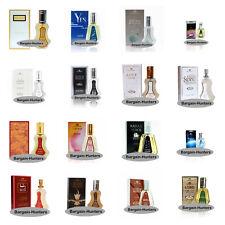 Al Rehab Oriental Eau de Perfume 35ml Spray