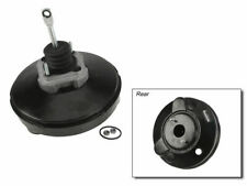 For 2000 BMW 323Ci Brake Booster ATE 86413QR