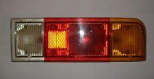 INNOCENTI MINI 90 - 120 - DE TOMMASO/ FANALE POSTERIORE DX/ REAR LIGHT RIGHT