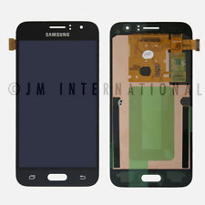 Samsung Galaxy Express 3 / Galaxy Amp 2 SM-J120 LCD Touch Screen Digitizer Black