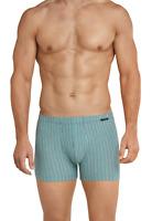 Schiesser pour homme 95/5 SHORTS RETRO 5-14 S-6XL sous-vêtements caleçon slip
