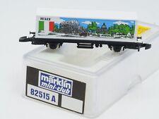 82515A Marklin Z-scale Märklin Flag Series ITALY  Special edition