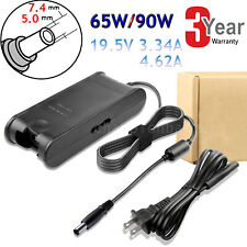 AC Adapter Charger Power Cord for DELL Precision M40 M50 M4400 M4500 M4600 M4700