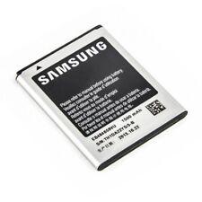 Bateria original para samsung EB484659VU S5690 X COVER I8150 S5820 nueva