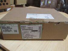 Genuine Ricoh Laser Unit B262-1901 B2621901