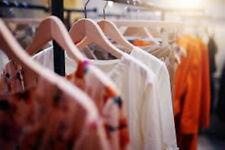 10 Mixed Branded Clothing Wholesale Job Lot Bulk ASOS High Street Dress Tops New