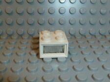 weißer LEGO®  Leuchtstein  12 Volt