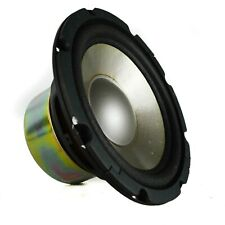 Infinity TSS-450 Surround Sound Sub-woofer Speaker Replacement