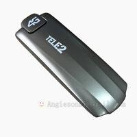 Unlocked HUAWEI E398u-18 4G LTE FDD 900/2100/2600 Mhz USB modem broadband/Dongle