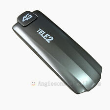 Unlocked HUAWEI E398u-18 4G LTE FDD 900/2100/2600 Mhz USB modem broadband/Dongle
