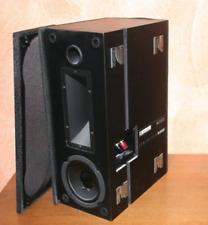 *Brand New* JBL Synthesis S2A THX Dipole Surround Sound Speaker Black - Single