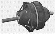 BEM4009 BORG & BECK ENGINE MOUNT [ Front] fits MINI COOPER 2001-07