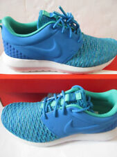 Flyknit Men's Gym & Training Shoes