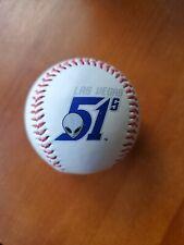Las Vegas 51s Baseball