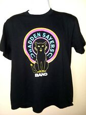 Hadden Sayers Band Concert World Tour 2000 Mens Size Large