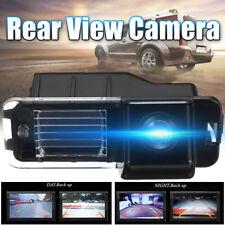 Car Rear View Backside Reverse Camera for Volkswagen VW Golf 6 Passat CC Vision