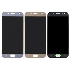 TFT LCD Display Touch Screen Digitizer For Samsung Galaxy J5 2017 J530 & tools