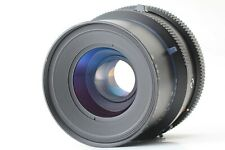【MINT】 Mamiya Sekor Z 90mm F3.5 W Prime Lens for RZ67 Pro II D From JAPAN