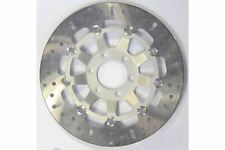 FIT HYOSUNG  GT 650 i (Naked) 12>15 EBC RH BRAKE Disc Front