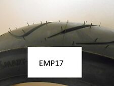 DUNLOP ROADSMART REAR TYRE EMP17