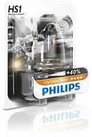 HS1 12V 35/35W CityVision Moto +40% 1st. Blister Philips