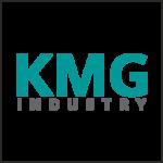KMG Industry