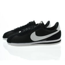 info for 91840 8cd5d Nike 819720 Mens Cortez Basic Suede Nylon Low Top Casual Shoes Sneakers