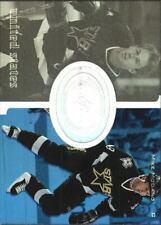 1998-99 SPx Finite Spectrum #109 Mike Modano GI /225