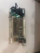 Acuson Cypress Power Supply Rev 14