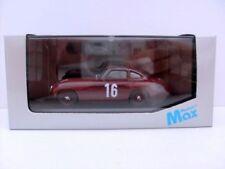 Voitures, camions et fourgons miniatures en acier embouti pour Mercedes 1:43