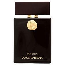 Perfumes de hombre Dolce&Gabbana 50ml