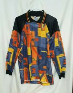 High 5 Soccer Goalie Goalkeeper Jersey Youth Size Large