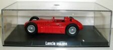 ATLAS 1/43 - A7 LANCIA D50 - 1955 F1 RACE CAR
