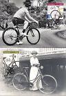 2015 Bicycles Australia - Maxi Cards (4)