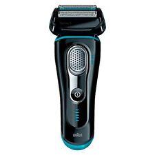 Afeitadora Braun 9040s Serie9