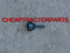 35,65,135,165 Junta de placa lateral de tractor Massey Ferguson TE20