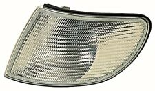 Audi A6 C4 1995-1997 Corner Light Turn Signal Lamp RH