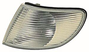 Audi A6 C4 1995-1997 Corner Light Turn Signal Lamp RH