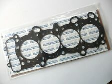 Cosworth Multi Layer 88mm Head Gasket - Honda S2000 - 0.38mm Part No 20010904