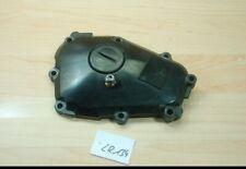 Yamaha YZF R1 RN09 02-03 Motordeckel Zündung lr134