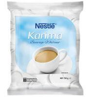 Nestle Karima Beverage Whitener Soft Pack 750gm