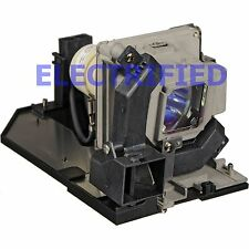 NEC NP-30LP NP30LP LAMP FOR MODELS M402X M402XG NP-M332XS NP-M332XSG NP-M352WS