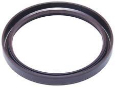 Oil Seal Axle Case 62X74X8.4 FEBEST 95GBY-62740808R OEM 90311-62004