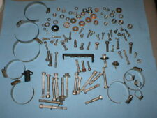 Sea-Doo XP Bolts Nuts Clamps Parts (maybe 1993 1994 1995 580 650 718 720 SPX SPI