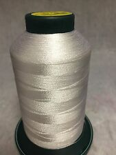 #122 Robison Anton Super Strength Rayon Embroidery Thread (3rd)