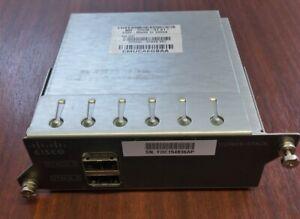 Cisco C2960X-STACK - 2960X FlexStack-Plus Module
